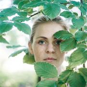 Ваше дерево-покровитель: какое оно?