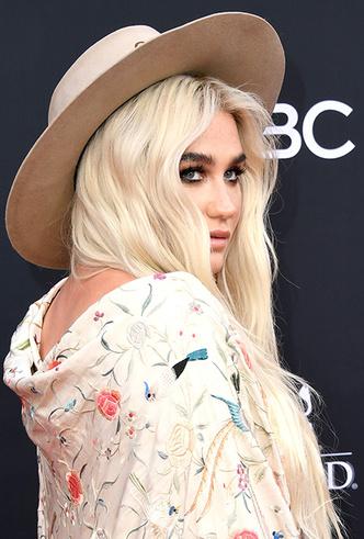 Фото №15 - Billboard-2018: Тейлор Свифт, Мила Кунис и другие на красной дорожке музыкальной премии