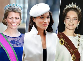 Фото №2 - Прямая трансляция (видео): королевская свадьба принца Гарри и Меган Маркл