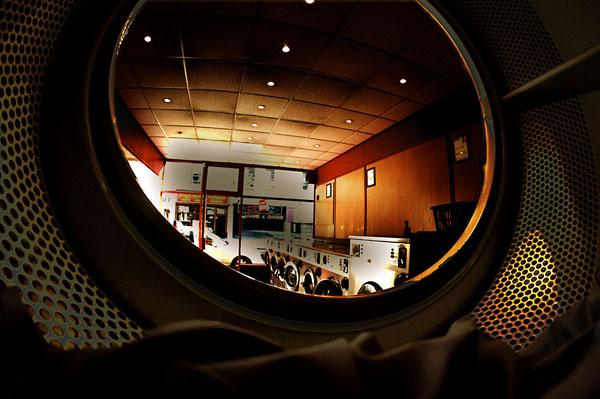 Фото №4 - Электронные прачки готовы к восстанию