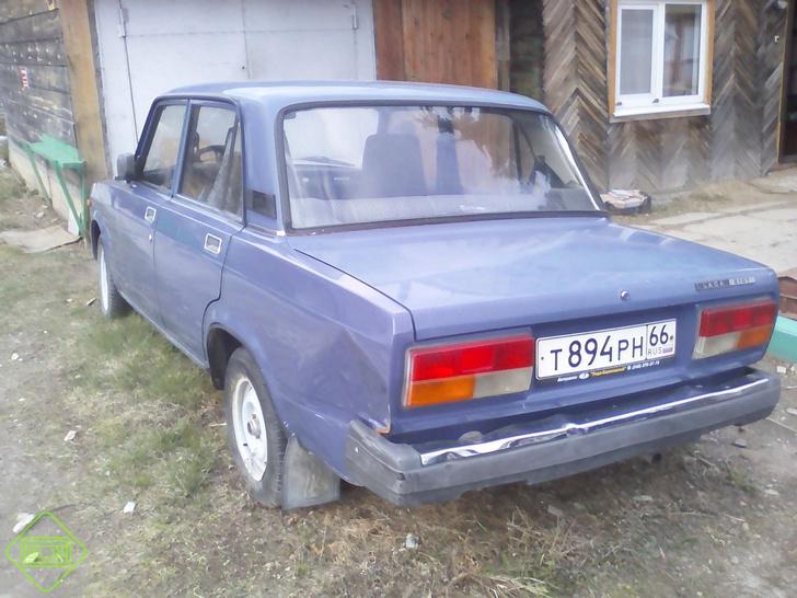 Фото №3 - В России появятся новые автомобильные номера