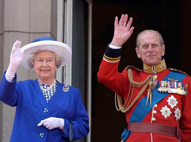 Фото №11 - Пропавшие вещи принцессы Дианы: как принц Чарльз оберегал себя и Камиллу от правосудия