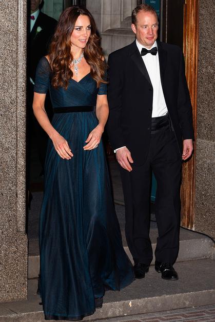 Кейт Миддлтон (Kate Middleton)