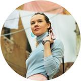 Юлия Карнаухова