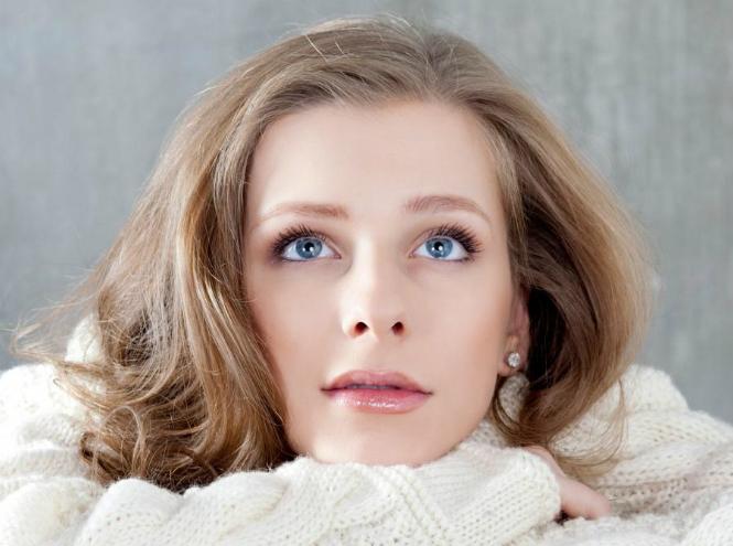 Фото №20 - Сделано в России: самые популярные отечественные актрисы