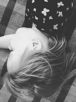 Фото №3 - Светлана Крючкова рассказала, как живет ее сын во Франции