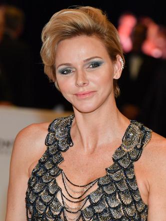 Фото №23 - Бриллианты Монако: самые роскошные украшения княгини Шарлен