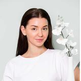 Киселева Арина