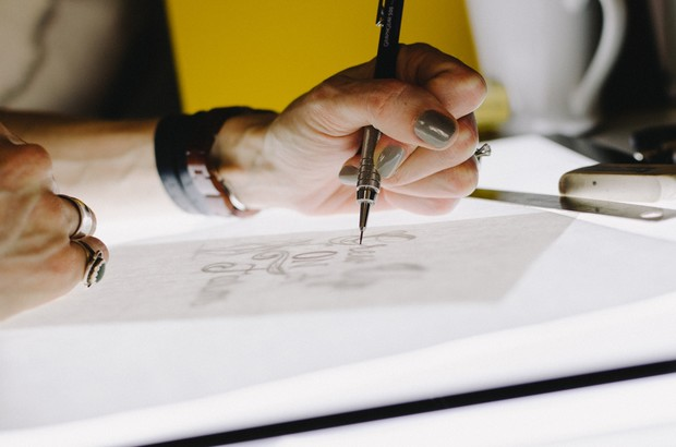 Фото №8 - Выбор профессии: что делает графический дизайнер и сколько он зарабатывает