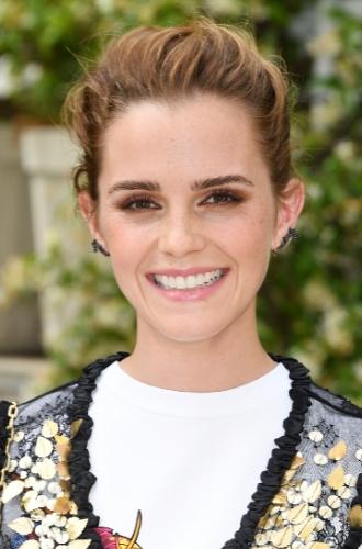 Фото №2 - Голливудская улыбка: 10 звезд с идеальными зубами