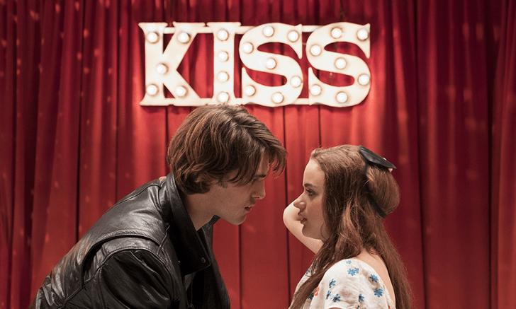 Фото №3 - «Будка поцелуев 3»: что не так с финалом? 🤔