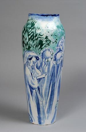 Фото №2 - «Не живопись»: керамика Пикассо и Дерена в Пушкинском музее