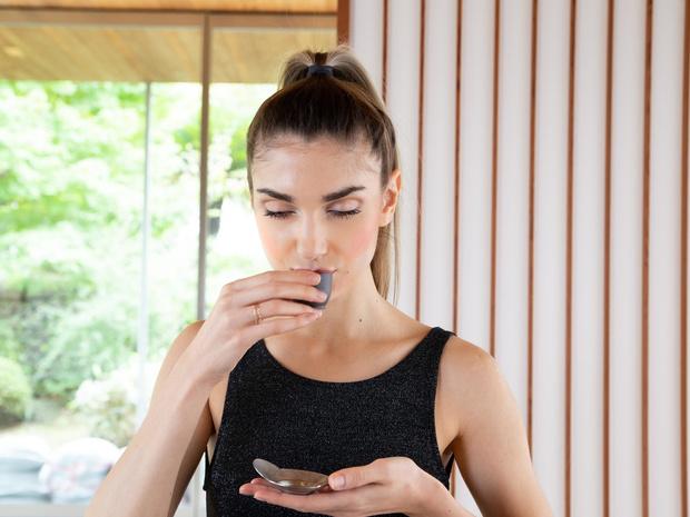Фото №1 - Японский чай долголетия: как выбрать правильный сорт для здоровья и красоты