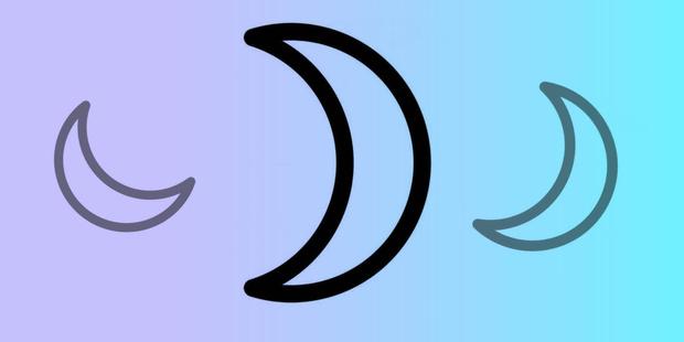 Фото №2 - 11 символов в астрологии, которые необходимо знать каждому