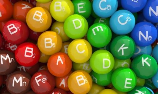 Фото №1 - В Роспотребнадзоре рассказали, полезны ли витаминизированные продукты