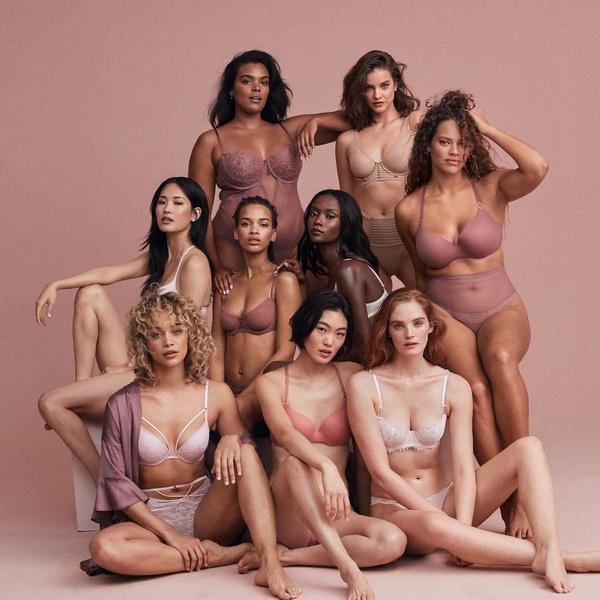 Фото №6 - «Ангелов больше нет»: вспоминаем самые громкие скандалы Victoria's Secret 💥