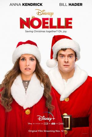 Фото №3 - Santa Tell Me: лучшие фильмы про Санта-Клауса и Рождество