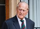 Особая причина, по которой принцу Филиппу придется вернуться к королевским обязанностям