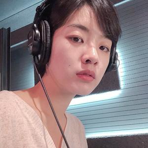 Фото №6 - Какие еще дорамы посмотреть, пока ждешь премьеру нового сериала с Пак Со Джуном