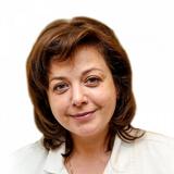 Илона Петрова