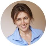 Елена Резанова