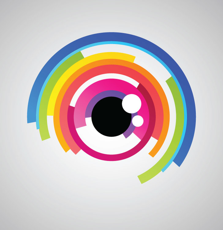 Shutterstock<strong>Удар раздражает зрительный нерв</strong>