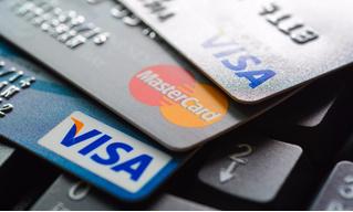 Кассир из Токио с одного взгляда запомнил около 1300 номеров кредитных карт