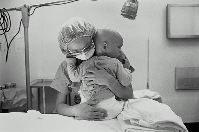 Фото №3 - Болезнь века: почему мы слышим о раке все чаще