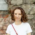 Ольга Лукинова