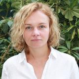 Ольга Панфёрова