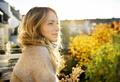 Когда вам за 40: признание женщины средних лет
