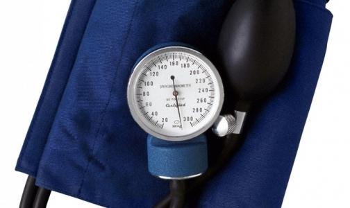 Фото №1 - Кому, зачем и как нужно измерять артериальное давление