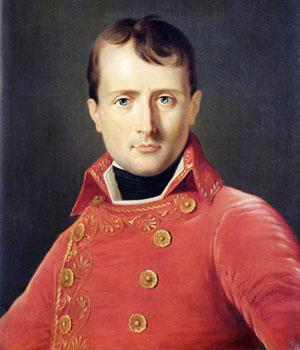 Napoleon-Bonaparte-by-DABOS.jpg