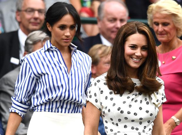 Фото №14 - Деньги и власть: сколько зарабатывает королевская семья Великобритании (и сколько она стоит)