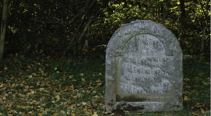 Гроб, кладбище, сотни миллиардов рублей Как чиновники, силовики и бандиты делят похоронный рынок — и при чем тут Тесак. Расследование Ивана Голунова