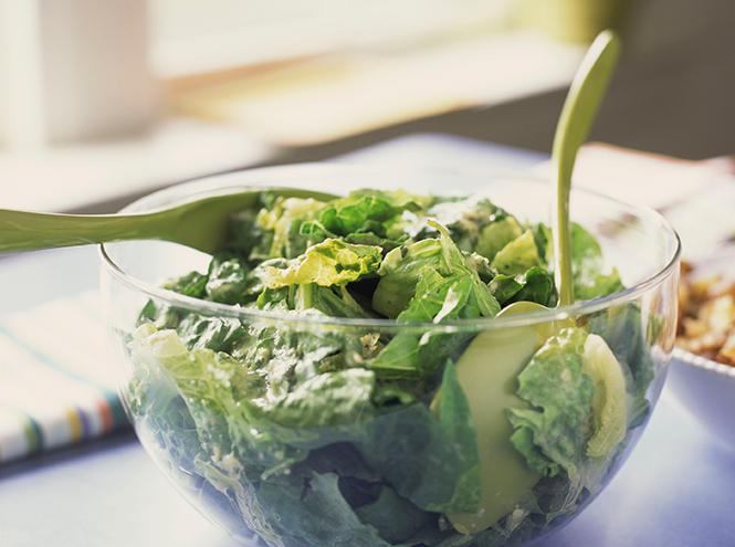 Фото №3 - Пасхальные завтрак, обед и ужин: что готовить (советы от шеф-поваров)