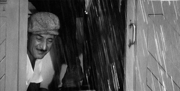 Фото №10 - 22 незаметные роли в популярных российских фильмах, которые исполнили сами режиссеры