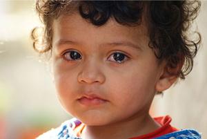 Фото №4 - Конфликты родителей: в чем польза и вред для детей