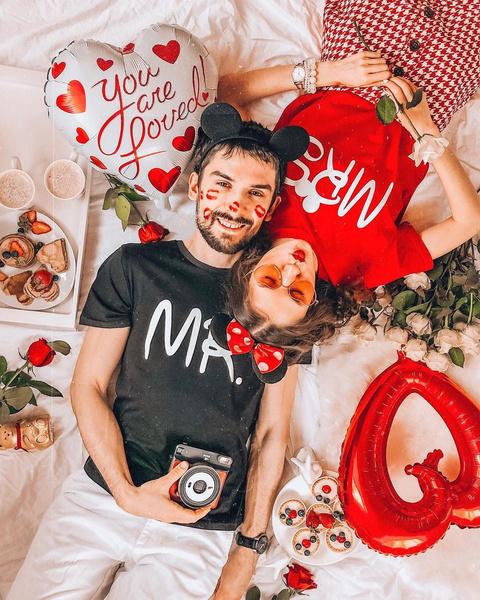 Фото №1 - Банкротство, 650 тысяч долга и постоянная ругань с мужем: как на самом деле жила убитая блогерша Кристина Журавлева