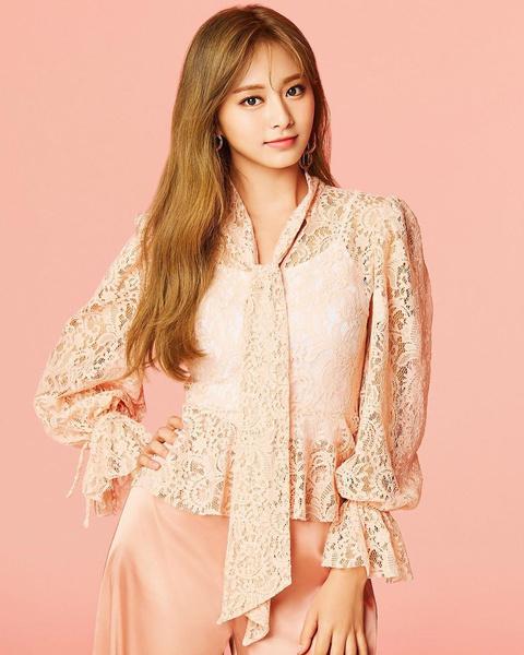 Фото №6 - Международный рейтинг: топ-30 самых красивых женщин 2010-х