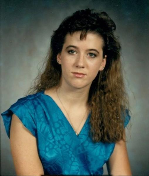 Фото №5 - На долгую и страшную память: загадочное исчезновение Тары Калико, от которой осталось лишь странное фото
