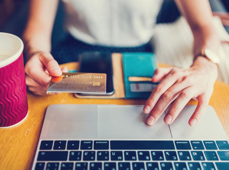 Фото №3 - Эффект FOMO: как нас заставляют покупать то, что нам не нужно