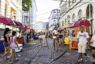 Фото №7 - 10 вещей, которые нужно знать о Бразилии