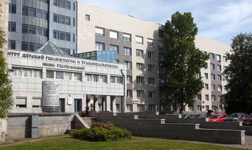 Фото №1 - Эксперты одобрили строительство семиэтажного корпуса Первого меда