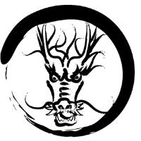 Фото №4 - Китайский гороскоп на неделю (17-23 мая 2021)