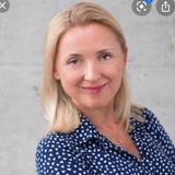 Екатерина Дарман