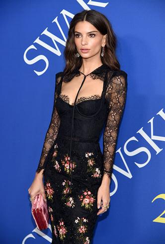 Фото №40 - CFDA Fashion Awards 2018: как прошел модный «Оскар»