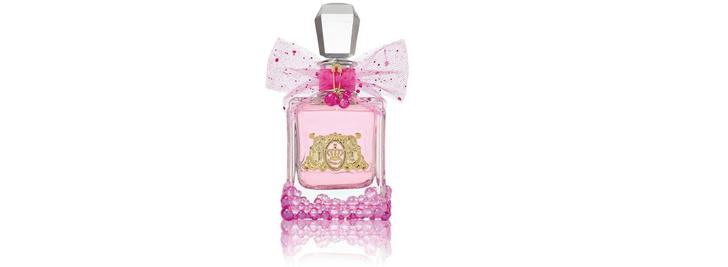 Фото №2 - Какой аромат выбрать на лето: 7 лучших парфюмов