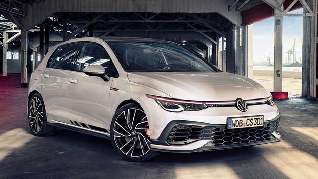 Фото №6 - 17 удивительных фактов о Volkswagen в день рождения фирмы