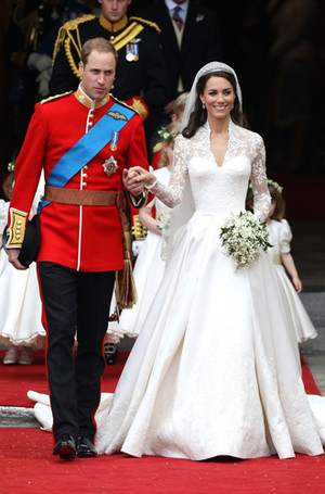 Фото №6 - Любимые бренды одежды герцогини Кембриджской
